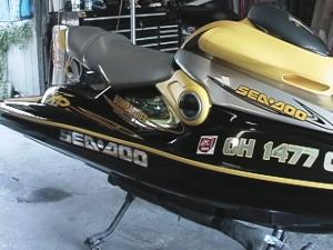 2003-09-22 13.29.20
